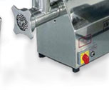 Axis Meat Grinder