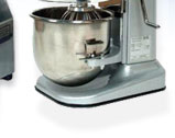 KitchenAid Commercial Mixer