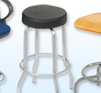 Browse Stools With Free Shipping