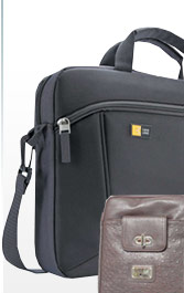 Computer Bags and Cases