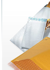 Mailers & Shipping Envelopes