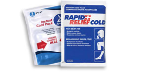 cold_hot_packs