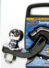 Towing Security Kits