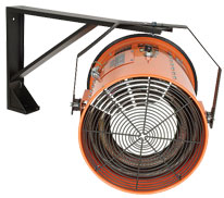 Wall or Ceiling Heaters