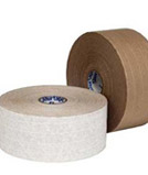 Water Activated Sealing Tape