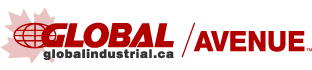 globalindustrial.com - Global Industrial a Systemax company